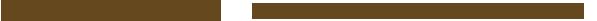おすすめセルフケア ⾃宅で簡単にできるセルフケアをご紹介しています。